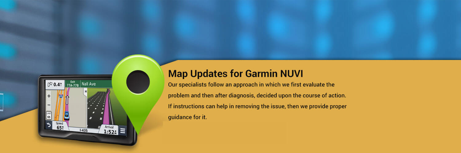 Garmin Nuvi Update Maps Free >> Garmin Nuvi Maps Updates,Call @ +1-844-441-2440,Garmin Technical Support