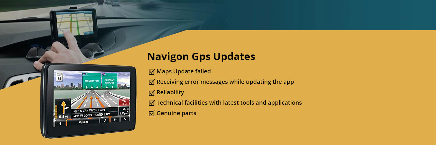 Navigon Usa Map Download.Navigon Gps Updates Navigon Map Support 1 888 624 7214